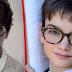 Conheça o modelo do Harry Potter para as edições ilustradas dos livros!