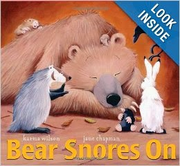 http://www.amazon.com/Bear-Snores-Classic-Board-Books/dp/1416902724/ref=sr_1_14?ie=UTF8&qid=1389987601&sr=8-14&keywords=jamberry