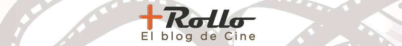 [+ Rollo] Blogspot: El Blog de Cine!
