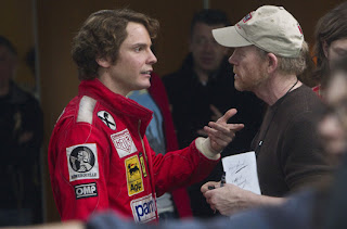Rush Movie, Rush F1 2013, Rush Niki Lauda Movie