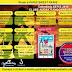 Calendário Extra Oficial Audax 2015