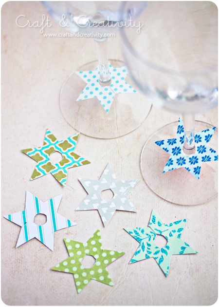 http://craftandcreativity.com/blog/2012/02/21/glassmarkers/