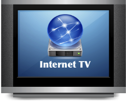 Internet TV Channels