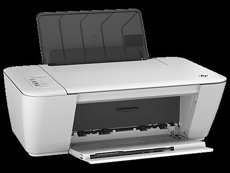 скачать драйвер до принтера hp deskjet 1050