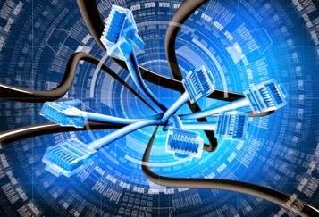 limite ancho de banda