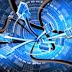 Configurar Servicio de Internet - Limite Ancho de Banda