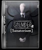 Slender 2: Sanatorium