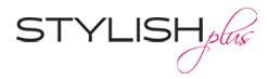 StylishPlus