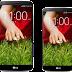 Eerste smartphone met 1440p-scherm