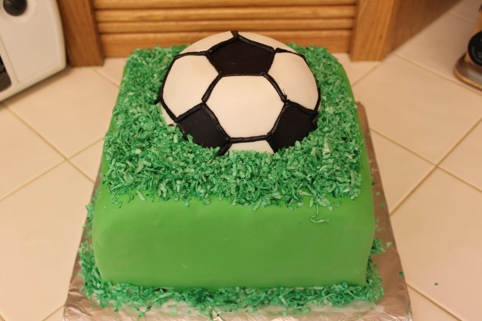 Teenage Boy Birthday Cake Ideas and Designs