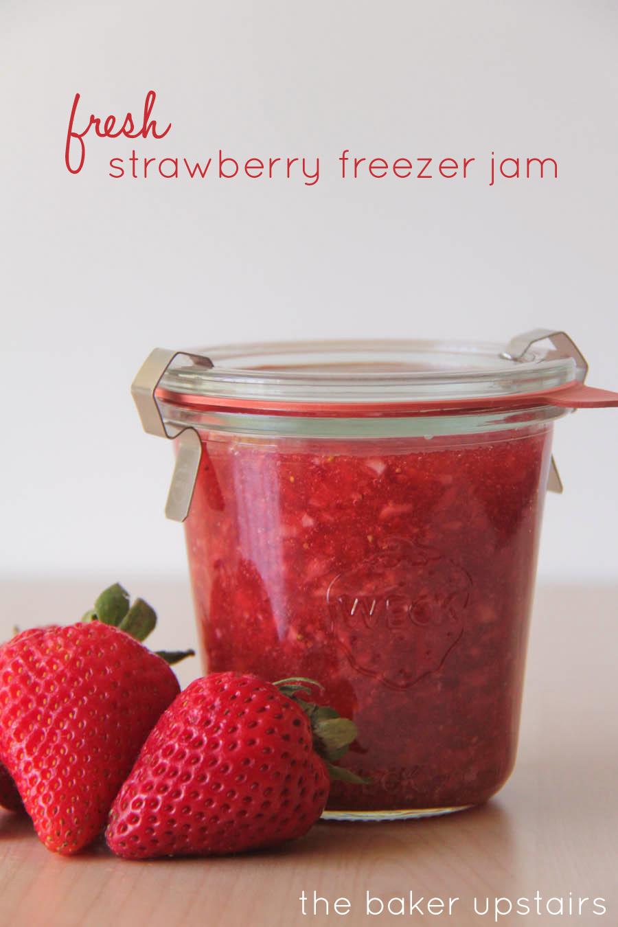 fresh_strawberry_jam_1.jpg