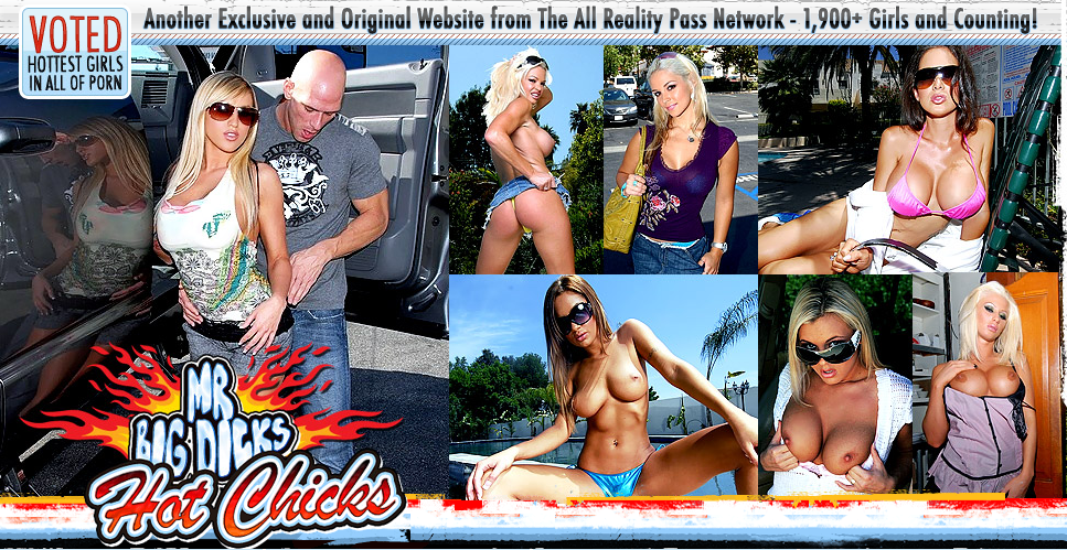 Free Porn Passwords XxX MR BIG DICKS HOT CHICKS 25 May 2015