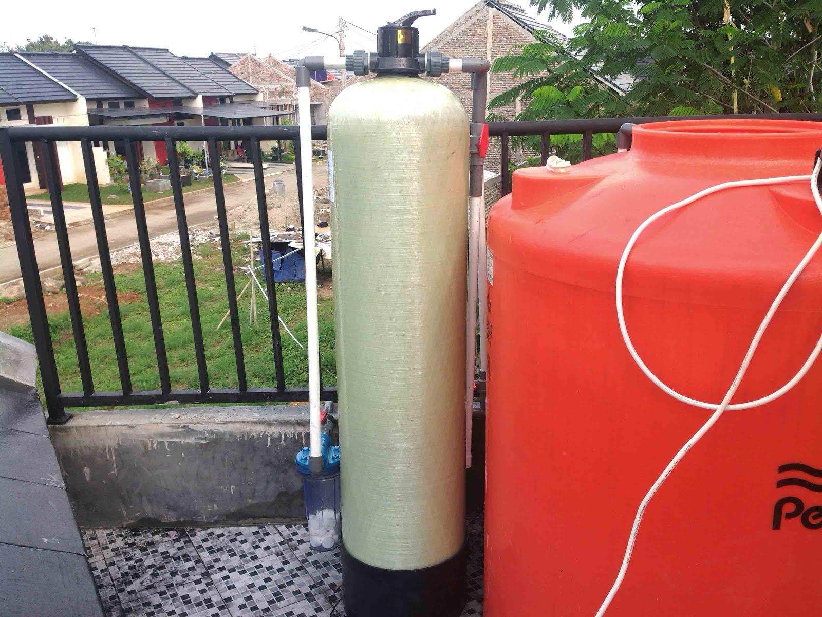 penjernih air filter penjernih air jakarta, depok, tanggerang, bekasi, bandung, solo, sertifikat halal