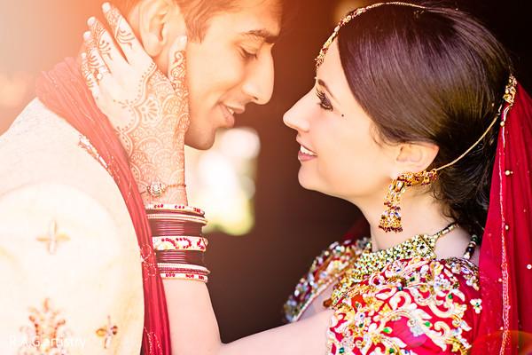 http://www.maharaniweddings.com/2015-06-04/5710-statesboro-ga-indian-fusion-wedding-by-r-a-g-artistry