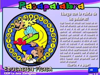 http://pasapalabras.webnode.es/educacion-fisica/