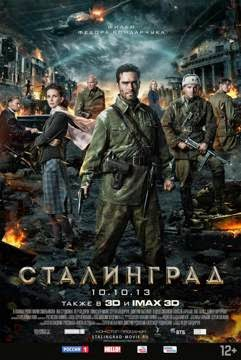descargar Stalingrado