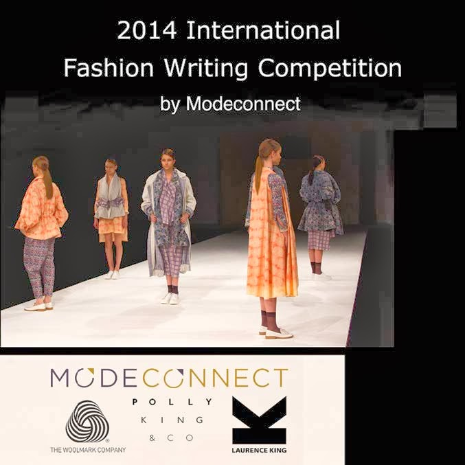 Our International Fashion Design Contest is targeted at emerging designers from all over the world aged from 18 to 35 years old and counts with the support and advice of renowned professionals in the fashion and art areas.