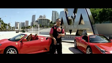 French Montana - I Told Em (HD 720p) Music Video Free Download