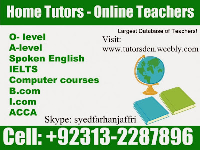 online python tutor Looking for a python tutor, online or in london get the best python tuition from expert university tutors both for students and professionals all levels.
