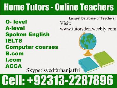 math worksheet : online tutor teacher  online tuition provider academy   : Gcse Maths Tutor Worksheets