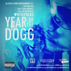 DOWNLOAD: Year of The Dogg