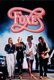 Watch Foxes Online Free 1980 Putlocker