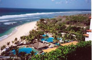 Bali Tourist Attractions and Tourist Destinations