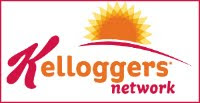 I&#39;m A Kellogger!