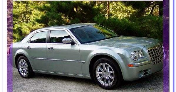 chrysler 2015 05 chrysler 300 mpg. Cars Review. Best American Auto & Cars Review