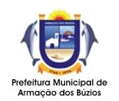 Secretarias da PMAB