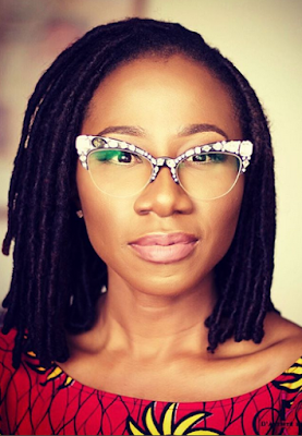 Asa beautiful in new photos...
