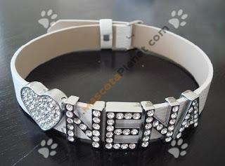 Collar mascotaplanet.com