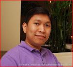 Elmer Francis Reyes