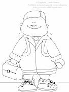 Empresa convierte los dibujos de tus niños en muñecos de peluche empresa convierte los dibujos de tus ni os en mu ecos de peluche