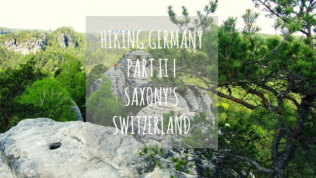 http://sussysmediterraneantreasures.blogspot.de/2015/05/hiking-germany-part-ii-saxonys.html
