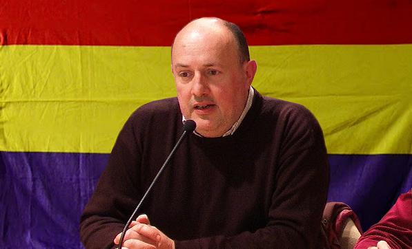 Elogio del Republicanismo, por Luis Arias Argüelles-Merés