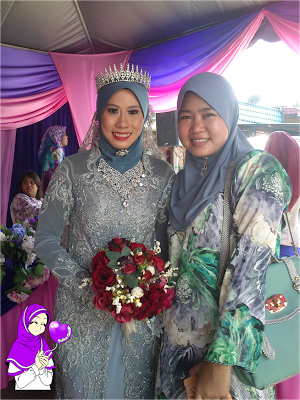 Happy Marriage My Precious..