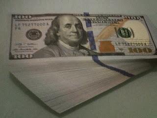 usd, dollar, bill, dollar bill, usd bill, usd terbaru, usd 2013, usd seri baru