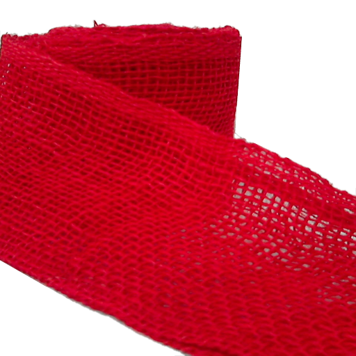 http://shop.tmigifts.com/4-x-10-yds-designer-netting-jute-red-jr40054/dp/4629