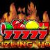 Sizzling Hot - Jocul ca la aparate septari 77777