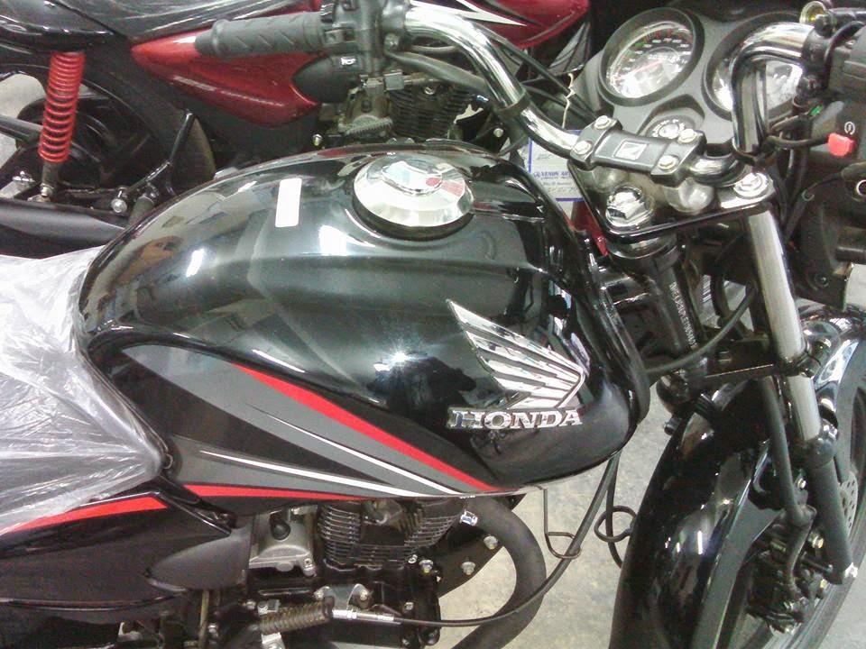 Hero Honda Shine Bike Price List Honda Cb Shine Sp Launched In