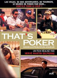 documental esto es poker español castellano
