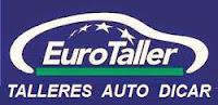 Euro Taller Talleres Auto Dicar