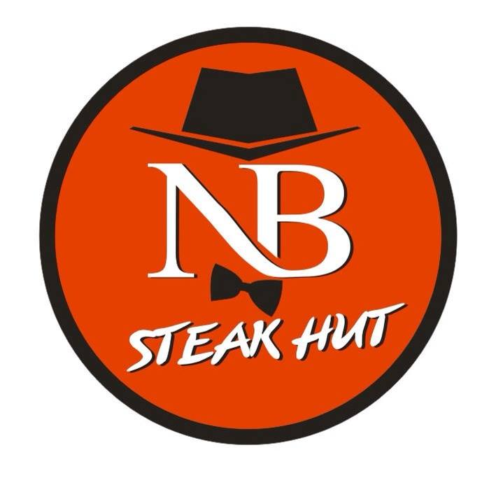 Franchise NB Steak hut from our restaurant