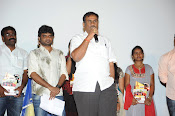 Adi Lekka Audio Platinum disk function-thumbnail-9