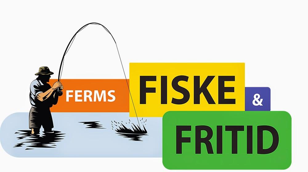 Ferms Fiske och Fritid