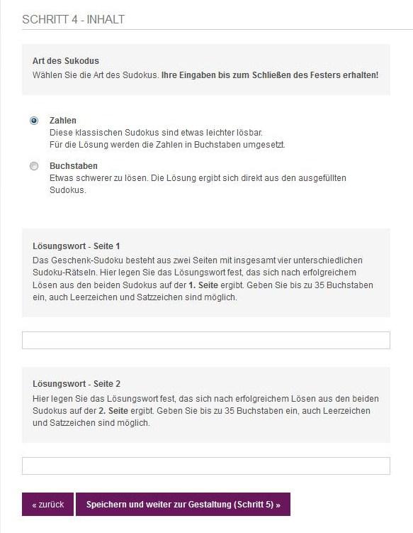 arbeitsblatt vorschule 187 satzzeichen kreuzwortr228tsel