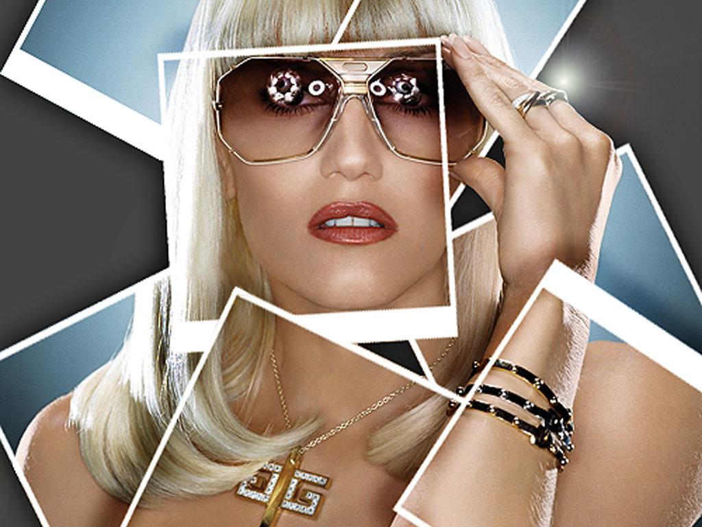 http://1.bp.blogspot.com/-igs53CMHjj4/TmVntU1UtdI/AAAAAAAAASY/8HHPEaXNVew/s1600/Gwen-Stefani-Luxurious-1024x768-Wallpaper-001.jpg