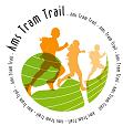 ASBL Ams Tram Trail