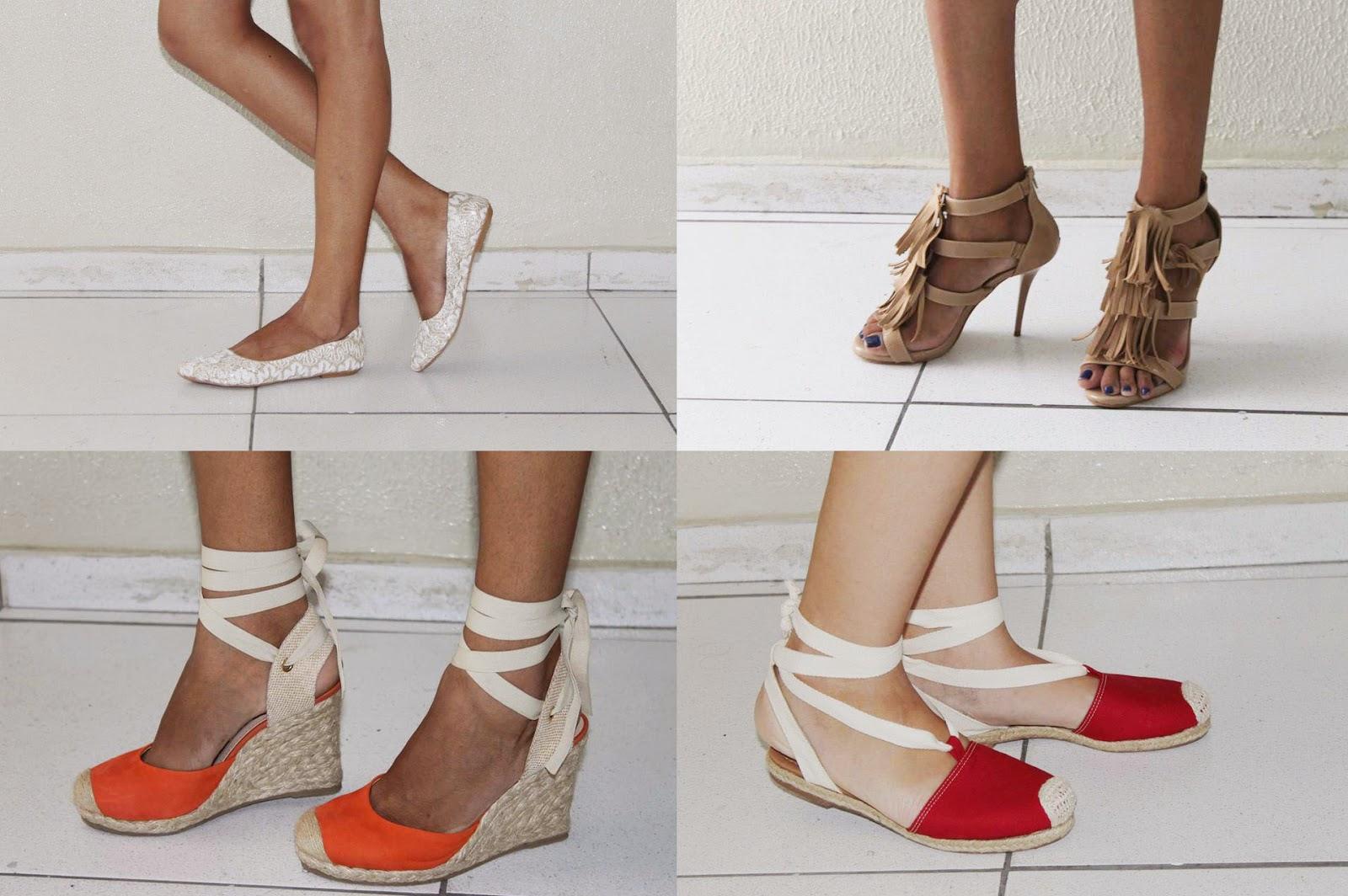 http://invencaopink.blogspot.com.br/2015/02/sapatos-shoes-e-projeto-brand.html